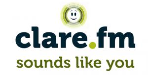 clare-fm