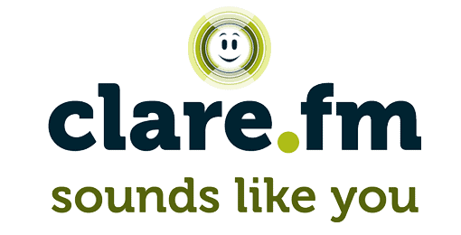 Clare FM in Ennis in Association with Lightnet