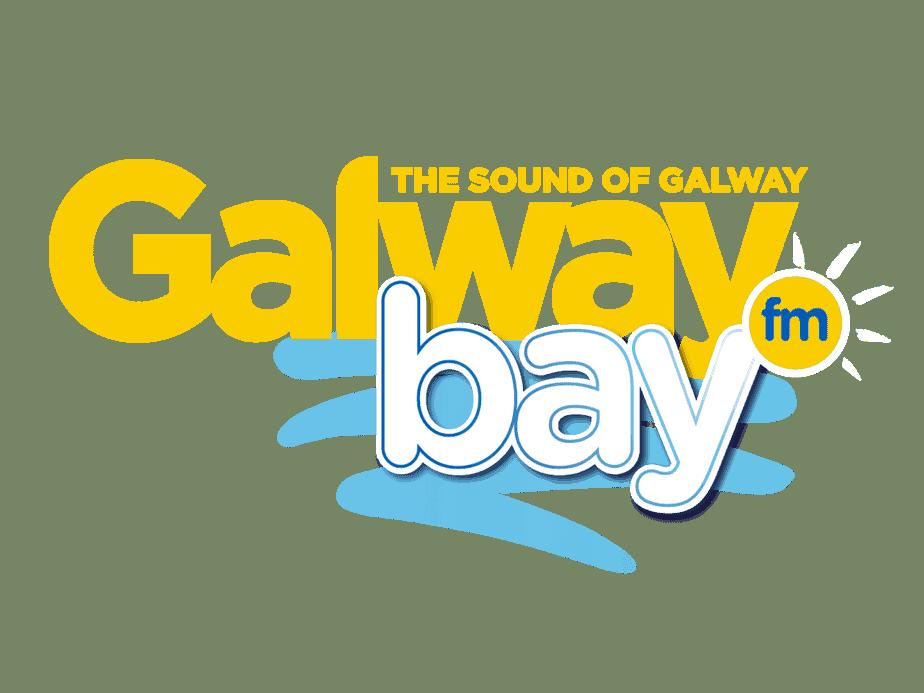 Galway Bay FM Interview